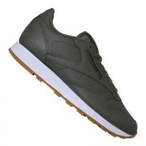 reebok-classic-leather-pg-sneaker-gruen-weiss-lifestyle-herren-men-maenner-freizeit-shoe-schuh-bd1641.jpg