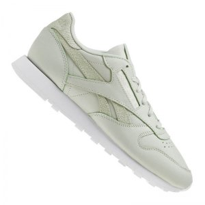 reebok-classic-leather-ps-pastel-sneaker-damen-lifestyle-alltag-swag-klassik-cm9161.jpg