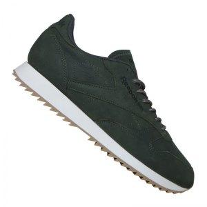 reebok-classic-leather-ripple-wp-running-gruen-sneaker-schuhe-neutral-bs7852.jpg