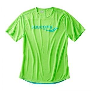 saucony-short-sleeve-t-shirt-laufshirt-runningshirt-herren-men-maenner-laufen-joggen-running-gruen-fvps.jpg