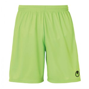 uhlsport-center-basic-ii-short-gruen-f21-kids-kurz-fussballhose-shorts-trainingshorts-match-1003058.jpg