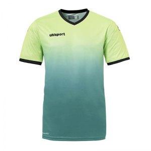 uhlsport-division-trikot-kurzarm-kids-gruen-f04-shortsleeve-fussball-teamsport-teamswear-vereinsausstattung-1003293.jpg
