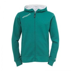 uhlsport-essential-kapuzenjacke-gruen-f04-kapuze-trainingsjacke-sportjacke-sweatjacke-training-workout-1002102.jpg