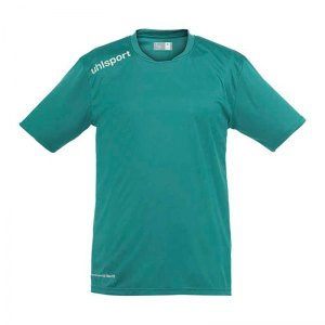 uhlsport-essential-training-t-shirt-kids-gruen-f04-kurzarm-shirt-trainingsshirt-sportshirt-shortsleeve-rundhals-funktionell-1002104.jpg