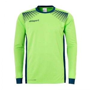 uhlsport-goal-torwarttrikot-gruen-blau-f13-teamsport-mannschaft-torhueter-ausstattung-105614.jpg