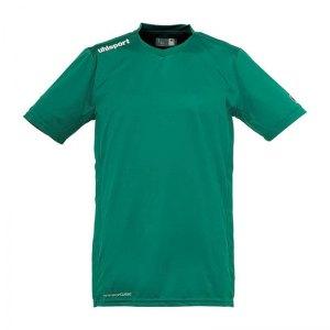 uhlsport-hattrick-trikot-kurzarm-kids-gruen-f06-vereinsausstattung-teamswear-matchday-training-fussball-sport-hattricker-1003254.jpg