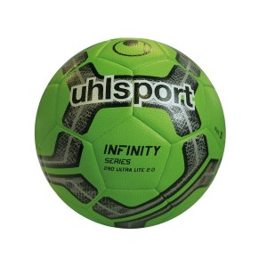 uhlsport-infinity-290-ultra-lite-2-0-ball-gruen-f01-trainingsball-lightball-fussball-ausstattung-1001624.jpg