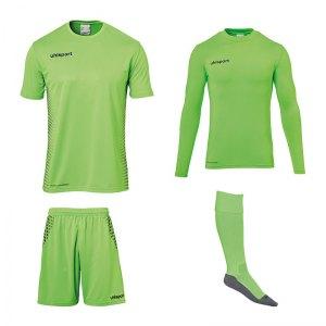 uhlsport-score-torwartset-gruen-f01-jersey-trikots-ausstattung-1005616.jpg
