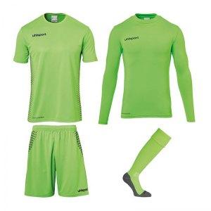 uhlsport-score-torwartset-kids-gruen-f01-1005616-fussball-teamsport-mannschaft-textil-torwarttrikots.jpg