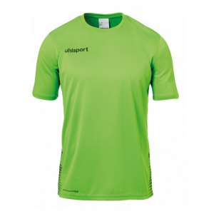 uhlsport-score-training-t-shirt-gruen-f06-teamsport-mannschaft-oberteil-top-bekleidung-textil-sport-1002147.jpg
