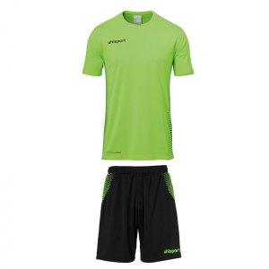 uhlsport-score-trikotset-kurzarm-gruen-f06-jersey-trikots-ausstattung-1003351.jpg