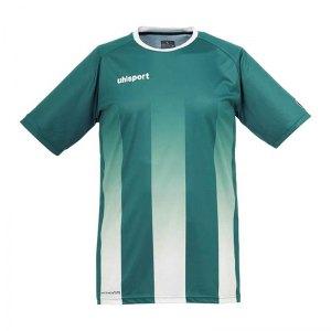 uhlsport-stripe-trikot-kurzarm-kids-gruen-weiss-f06-shortsleeve-trikot-kurz-kurzarm-teamsport-vereinsausstattung-training-match-1003256.jpg