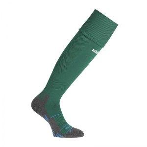 uhlsport-team-pro-player-stutzenstrumpf-gruen-f04-stutzen-stutzenstruempfe-fussballsocken-socks-training-match-teamswear-1003691.jpg