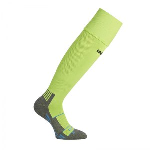 uhlsport-team-pro-player-stutzenstrumpf-gruen-f15-stutzen-stutzenstruempfe-fussballsocken-socks-training-match-teamswear-1003691.jpg