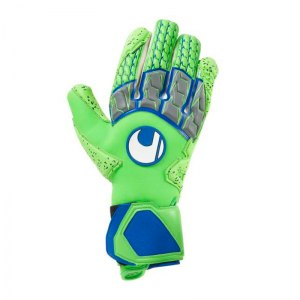 uhlsport-tensiongreen-sg-hn-tw-handschuh-f04-goalie-gloves-equipment-zubehoer-keeper-ausstattung-ausruestung-1011053.jpg