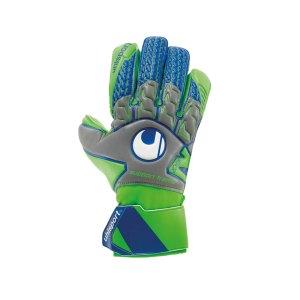 uhlsport-tensiongreen-soft-sf-tw-handschuh-f01-1011059-equipment-torwarthandschuhe-goalkeeper-torspieler-fangen.jpg