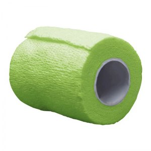 uhlsport-tube-it-tape-4-meter-gruen-f07-tape-tube-it-socken-kombination-selbstklebend-stutzentape-1001211.jpg