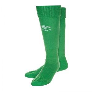 umbro-classico-football-socks-stutzen-gruen-f017-umsm0262-fussball-teamsport-textil-stutzenstruempfe-teamsport-mannschaft.jpg