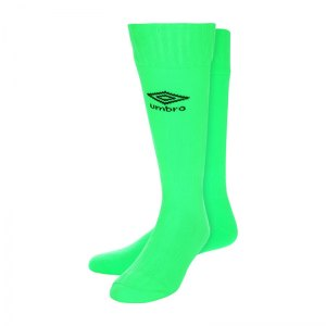 umbro-classico-football-socks-stutzen-kids-fdh6-umsk0100-fussball-teamsport-textil-stutzenstruempfe-teamsport-mannschaft-spiel-training-match.jpg