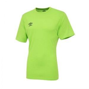 umbro-club-jersey-trikot-kurzarm-hellgruen-fdh6-64501u-fussball-teamsport-textil-trikots-ausruestung-mannschaft.jpg