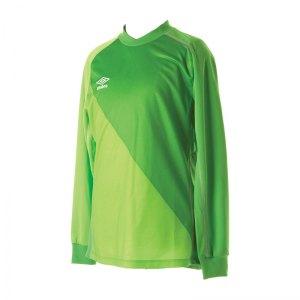 umbro-monaco-jersey-tw-trikot-langarm-gruen-fcw2-50660u-fussball-teamsport-textil-torwarttrikots-teamsport-torspieler-ausruestung.jpg