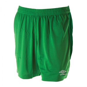 umbro-new-club-short-kids-gruen-feh3-64506u-fussball-teamsport-textil-shorts-kurze-hose-teamsport-spiel-training-match.jpg