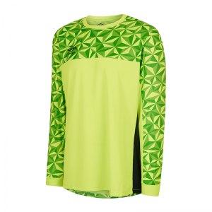 umbro-portero-jersey-tw-trikot-langarm-gruen-fex8-64695u-fussball-teamsport-textil-torwarttrikots-teamsport-torspieler-ausruestung.jpg