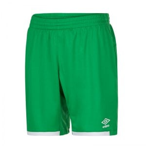 umbro-premier-short-hose-kurz-gruen-fehe-65193u-fussball-teamsport-textil-shorts-kurze-hose-teamsport-spiel-training-match.jpg
