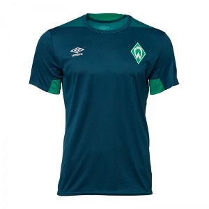 umbro-sv-werder-bremen-training-t-shirt-gruen-fgtp-replicas-t-shirts-national-79638u.jpg