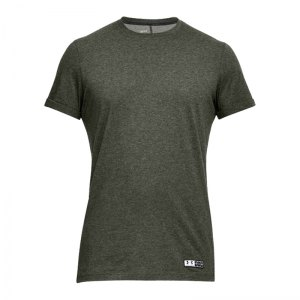 under-armour-accelerate-off-pitch-tee-t-shirt-f330-shortsleeve-kurzarmshirt-freizeitshirt-1314584.jpg