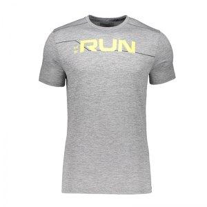 under-armour-front-run-t-shirt-running-gruen-f709-shortsleeve-kurzarmshirt-kurzarm-laufshirt-laufbekleidung-1316844.jpg