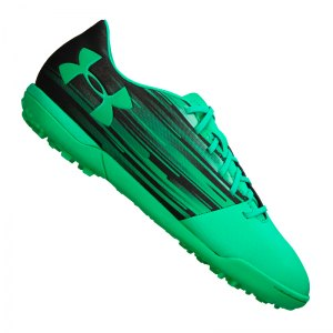 under-armour-spotlight-tf-schwarz-f003-fussball-kunsrasen-turf-multinocken-sport-performance-1289539.jpg