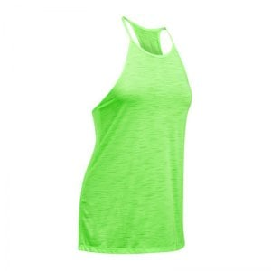 under-armour-threadborne-tanktop-damen-f752-sportbekleidung-top-aermellos-1300283.jpg