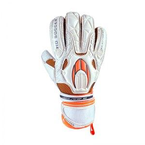 ho-soccer-guerrero-tw-handschuh-510659-equipment-torwarthandschuhe-goalkeeper-torspieler-fangen.jpg