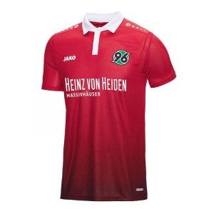 jako-hannover-96-trikot-home-2017-2018-rot-f01-heimtrikot-kurzarm-jersey-fanshop-erste-bundesliga-men-herren-ha4217h.jpg