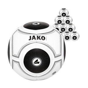 jako-performance-3-0-spielball-spielbaelle-baelle-equipment-ballpaket-10er-set-weiss-f15-2301.jpg