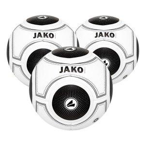 jako-performance-3-0-spielball-spielbaelle-baelle-equipment-ballpaket-3er-set-weiss-f15-2301.jpg