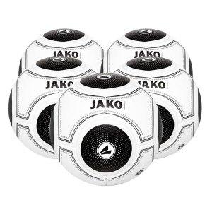 jako-performance-3-0-spielball-spielbaelle-baelle-equipment-ballpaket-5er-set-weiss-f15-2301.jpg