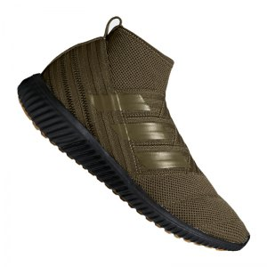 adidas-nemeziz-mid-tr-gruen-freizeitschuh-shoe-streetwear-ac7444.jpg