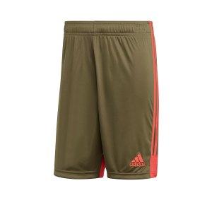 adidas-tastigo-19-short-khaki-rot-fussball-teamsport-textil-shorts-dp3254.jpg