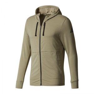 adidas-workout-full-zip-hoody-light-gruen-jacke-maenner-funktionskleidung-cd8838.jpg