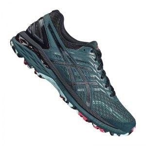 asics-gt-2000-5-trail-plasmaguard-damen-f8590-laufausruestung-schuhe-jogging-ausdauersport-ausstattung-equipment-t7h9n.jpg