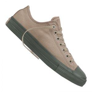 converse-chuck-taylor-as-ii-ox-sneaker-khaki-schuh-shoe-herren-men-maenner-sneaker-155705c.jpg