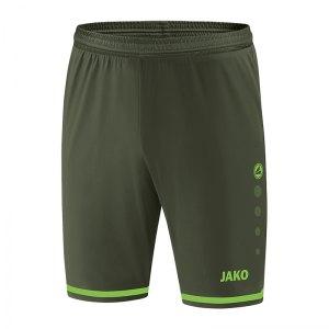 jako-striker-2-0-short-hose-kurz-khaki-gruen-f28-fussball-teamsport-textil-shorts-4429.jpg