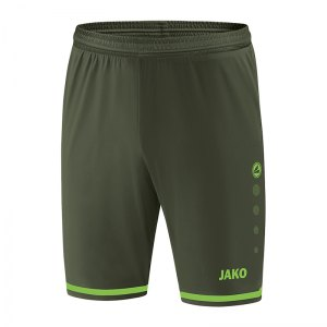 jako-striker-2-0-short-hose-kurz-kids-khaki-f28-fussball-teamsport-textil-shorts-4429.jpg