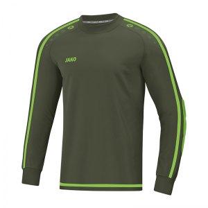 jako-striker-2-0-torwarttrikot-kids-khaki-gruen-f28-fussball-teamsport-textil-torwarttrikots-8905.jpg