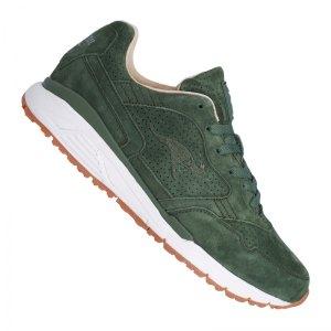 kangaroos-ultimate-leather-sneaker-khaki-f8841-schuh-shoe-freizeit-alltag-lifestyle-streetwear-men-herren-maenner-47211.jpg