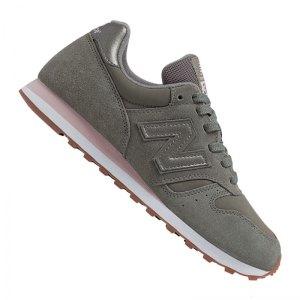 new-balance-wl373-sneaker-damen-khaki-f20-streetwear-lifestyle-strassenschuhe-sneaker-women-frauen-604581-50.jpg
