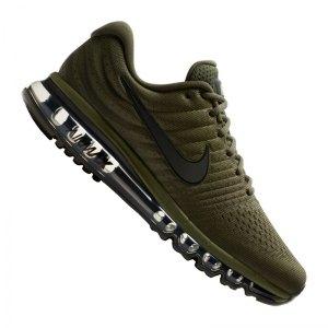 nike-air-max-2017-se-sneaker-khaki-schwarz-f300-lifestyle-streetwear-strassenschuhe-freizeitoutfit-alltagskleidung-aq8628.jpg