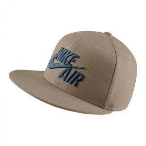 nike-air-true-snapback-cap-khaki-f235-freizeit-lifestyle-herren-men-maenner-muetze-kappe-805063.jpg